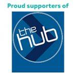 The Hub Cornwall