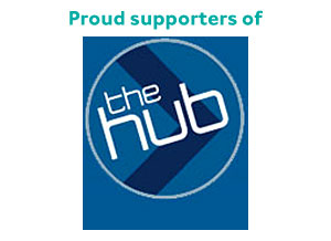 The Hub Cornwall