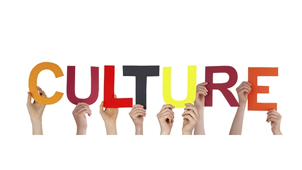 """The best companies use culture as both a sword and a ..."