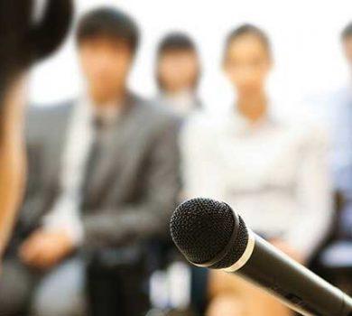 employment-tribunals