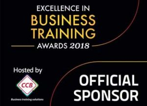 excellence-in-business-training-awards