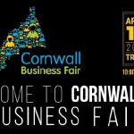Cornwall 2018 Business Fair