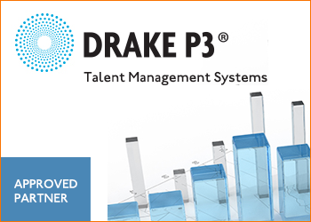 drake3 - Talent Management Systems