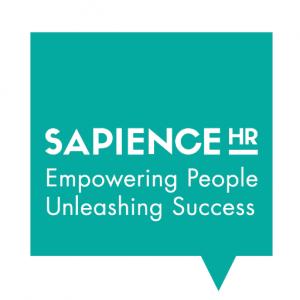Sapience Logo