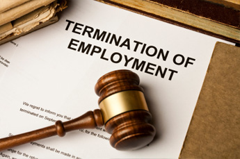 employment_law