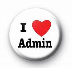 Hr-admin Love