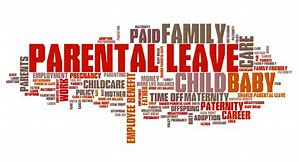 parental leave2