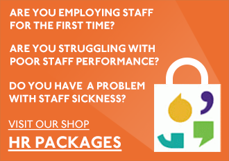 HR Packages