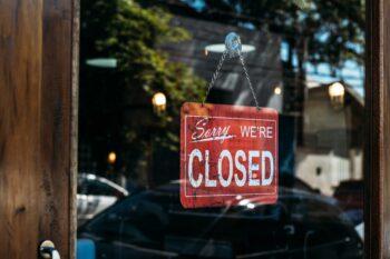 closed-business-staff-redundancies